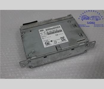 TT-L427151