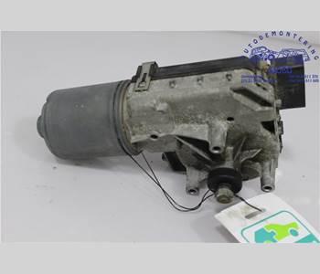TT-L427760