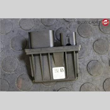VW PASSAT 15-19 Vw Passat  15- 2018 7N0941329