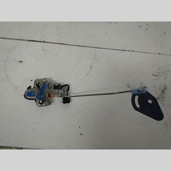 SAAB 9-5     06-10 2.3T Vector SS ARC Aut 185hk 2007 5331293