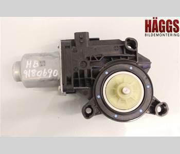 HI-L600940