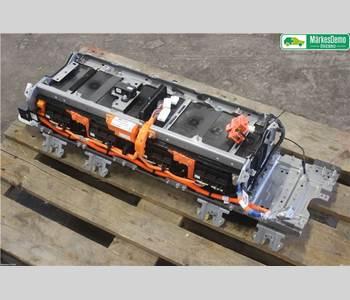 T-L1174520