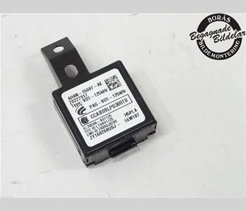 BO-L651696