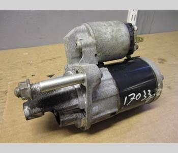 FA-L228220