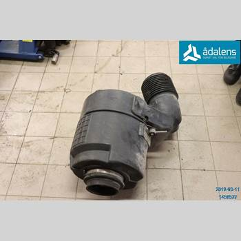 Motor luftrenare FORD TRANSIT/TOURNEO CONNECT 13-  2005