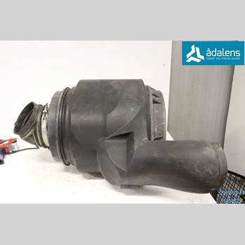 Motor luftrenare FORD TRANSIT/TOURNEO CONNECT 13-  1999