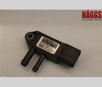 HI-L601071