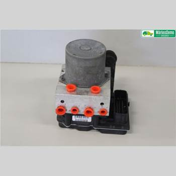 ABS Hydraulaggregat AUDI A5 07-16 4,2 FSI.AUDI S5 KUPÉ 2008 8K0614517BA