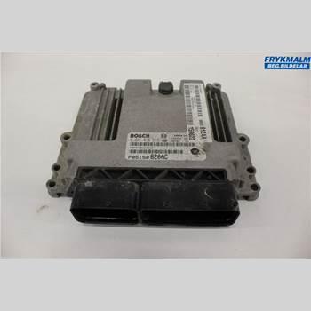 Styrenhet Ins.Pump Diesel FIAT FREEMONT Fiat Freemont 2014 K05150620AC