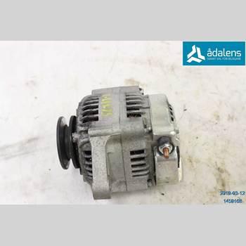 Generator LIGIER JS 50 LIGIER JS50 KOMBI SEDAN 2016 001017160108