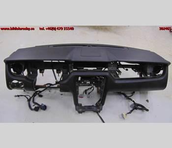 US-L302465