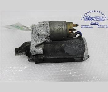 TT-L397084