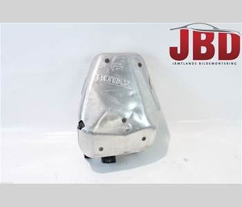 JA-L433449