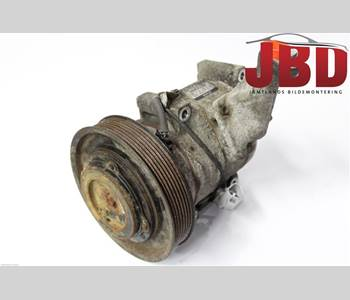 JA-L433489