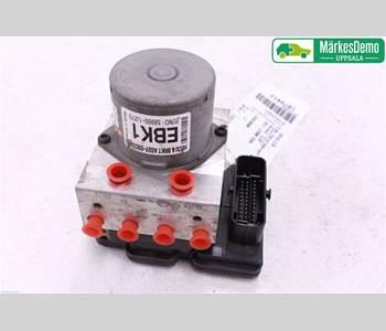 B-L1079412