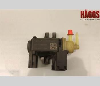 HI-L601328