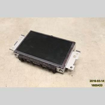 VOLVO V60 11-13 VOLVO V60 2012 36050609