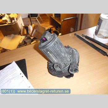 AUDI A4/S4 01-05  2003 8E0906613D