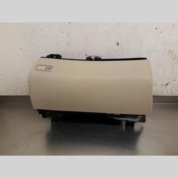 Handsfack MB S-KLASS (W221) 05-13 MERCEDES BENZ 221 S 350 CDI 2010 A2216801091