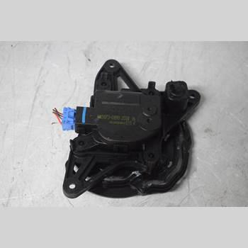 Värme Reglermotor HYUNDAI i40 2008-2015 I40 2012