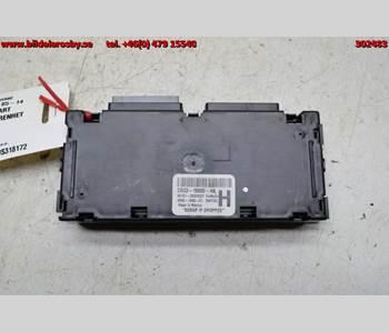 US-L302483