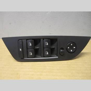BMW X1 E84 10-15 2,0 DX 4 WD 2010 61319216046