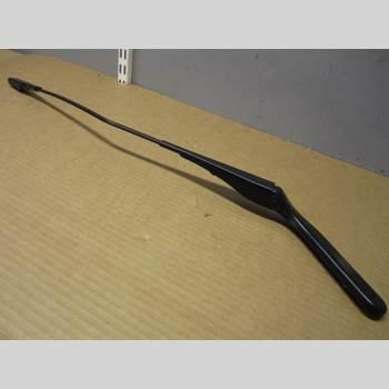 BMW X1 E84 10-15 2,0 DX 4 WD 2010 61612990029