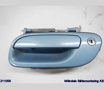 MD-L214695