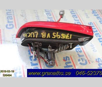 GF-L326494