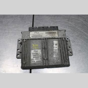 VI-L568211