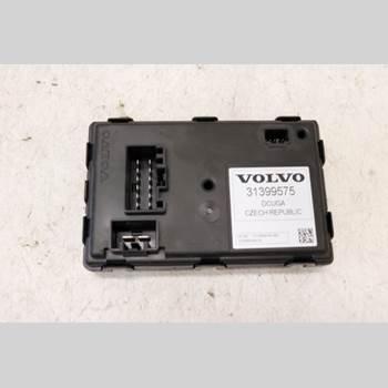 VOLVO V60 14-18 2,4 D4 4WD 2015 31399575