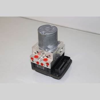 ABS HYDRAULAGGREGAT MB E-KLASS (W211) 02-09 MERCEDES-BENZ E 220 CDI 2007 A2114312012