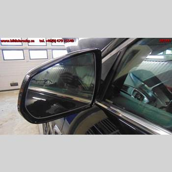 Spegel Yttre El-justerbar Vänster CADILLAC SRX 3,6. 2 WD. 2014