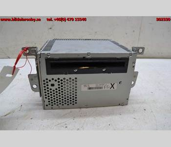 US-L302330