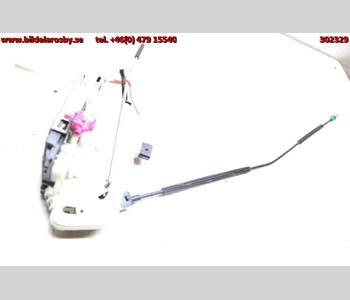 US-L302329