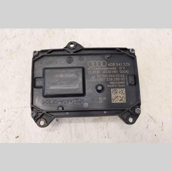 AUDI A7/S7 4G 11-17 3,0 TDI QUATTRO SPORTBACK 2011 4G8941329