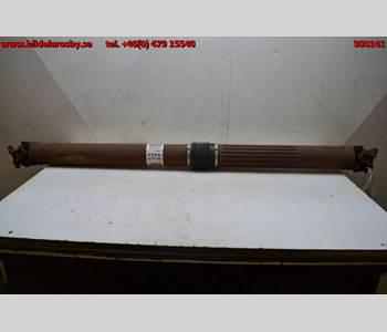 US-L303141