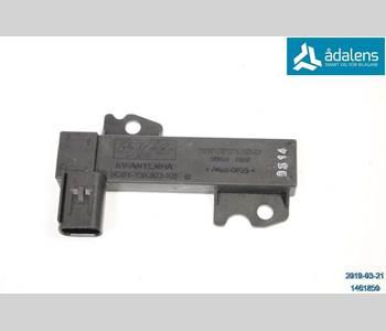 A-L1461850