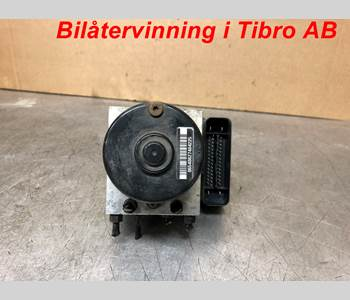 TI-L207131