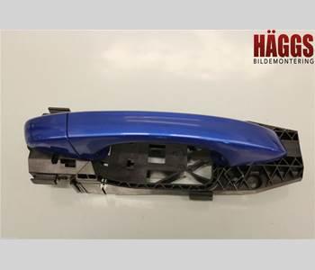 HI-L601975