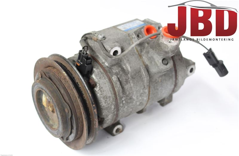 Ac kompressor - Ospecificerat image