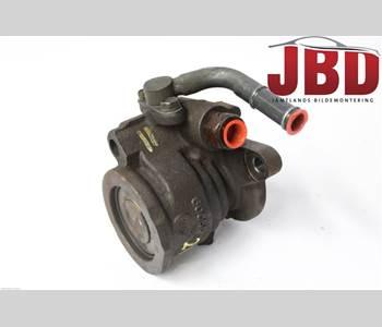 JA-L500216