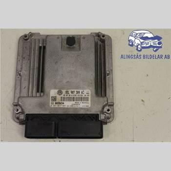 Styrenhet Ins.Pump Diesel VW AMAROK 5DC5 2.0 TDI AUT 4X4 2014