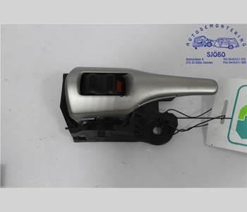 TT-L429608