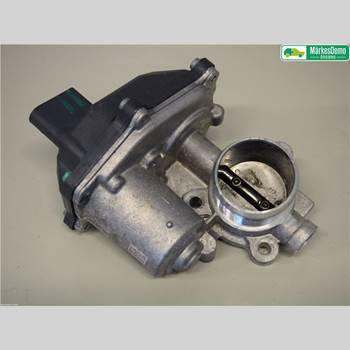 EGR Ventil VW PASSAT 15-19 2,0 TDI.VW PASSAT 4MOTION VARIANT 2016 04L131501C