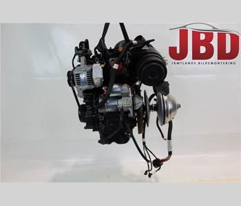 JA-L432572