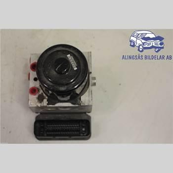 VW AMAROK 5DC5 2.0 TDI AUT 4X4 2014 2H0 614 517 H
