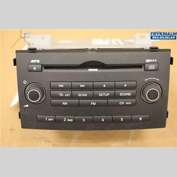 KIA CEE´D 06-12 1,6 CRDI D4FB 2008 X961401H500