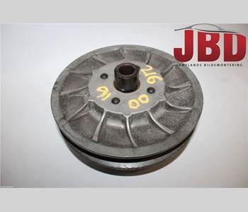 JA-L408458