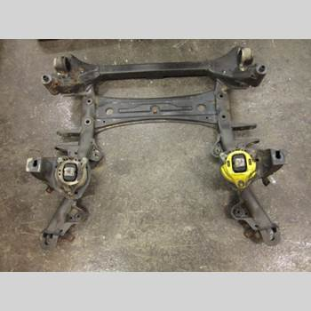 BMW X3 F25 10-17 2,0 D X-Drive 2011 31116787915